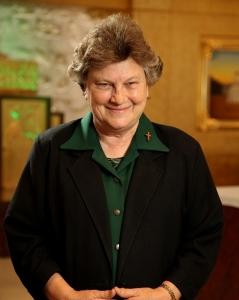 Sr. Dianne Heinrich, CDP